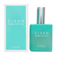 CLEAN 男士淡香水 60ml