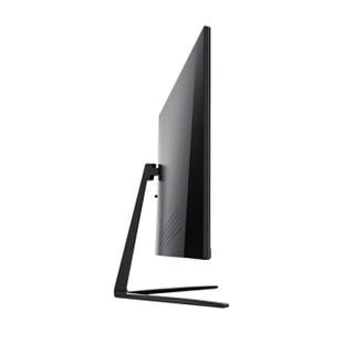 dostyle 东格 LQ3503 35英寸3.5K曲面屏 最高120Hz