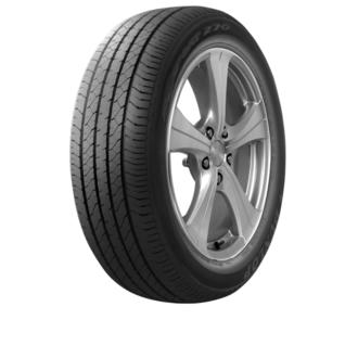 DUNLOP 邓禄普 SP 270 195/60R16 89H 汽车轮胎