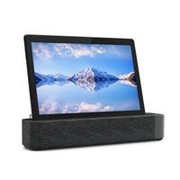 Lenovo 联想 smart TAB M10 10.1英寸智能平板 4GB+64GB 黑色