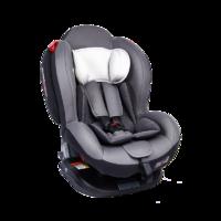 YANXUAN 網易嚴選 兒童汽車安全座椅 0-6歲