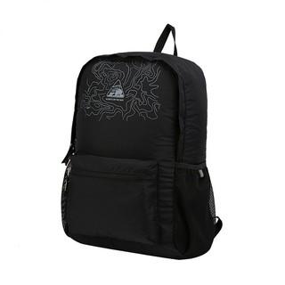 开学季 : OIWAS 爱华仕 42080112 中性款双肩背包