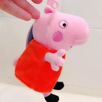 小猪佩奇 主播特价款挂件 13cm