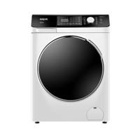 DIQUA 帝度 EDDC406220W 10KG 变频 滚筒洗烘一体机