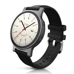 真时 腾讯 P1PRO 运动智能手表