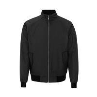 Calvin Klein 卡尔文·克莱 CM802431 男士立领加厚长袖棉服夹克