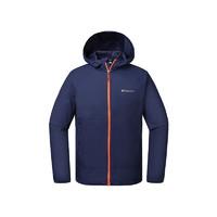 考拉海购黑卡会员:Columbia 哥伦比亚 RE3031 男士户外风衣