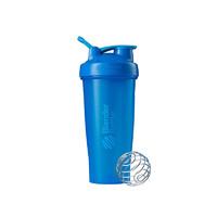 Blender Bottle 经典款蛋白粉摇摇杯 820ml