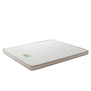 SOMNOPRO 穗宝床垫 南海椰歌10C 3D椰棕护脊棕垫 190*100*10cm