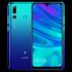 HUAWEI 华为 麦芒8 智能手机 6GB 128GB 极光蓝 1599元