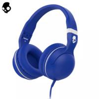Skullcandy 骷髅头 HESH 2  OVER-EAR 有线包耳头戴式耳机