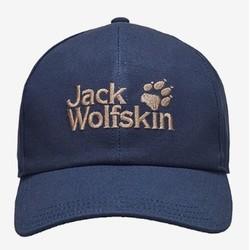 Jack Wolfskin 狼爪1900671 男子户外帽