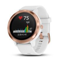 GARMIN 佳明 vivoactive3(VA3) 智能手表