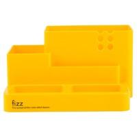 fizz 飞兹 BT5950 创意收纳盒笔筒 多色可选