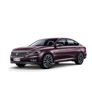 购车必看 : 上汽大众 全新一代朗逸 280TSI DSG舒适版(国VI)
