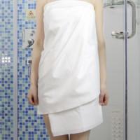 享旅行 一次性浴巾  2条超值装