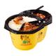 Chushi 厨师 随煮三国 现蒸自热米饭 285g*2桶 19.9元包邮(双重优惠)