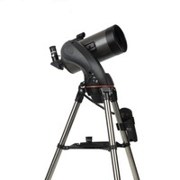 CELESTRON 星特朗 天文望远镜专业 观星 专业级 高清高倍自动寻星微光夜视豪华观测版 127SLT (天文望远镜、127mm、高倍率)