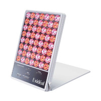 Exideal LED EX-280 美白嫩肤美容仪