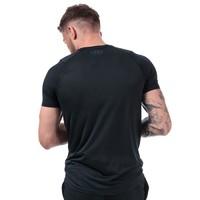UNDER ARMOUR Mens MK1 Wordmark T-Shirt 男士T恤
