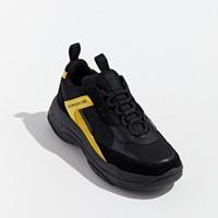 Calvin Klein 卡尔文·克莱 UO 独家Marvin复古运动鞋
