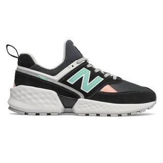 new balance 574S V2 男子复古跑鞋