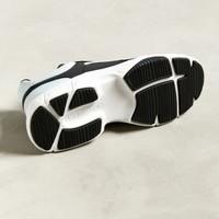 Calvin Klein 卡尔文·克莱 Daxton 男士运动鞋