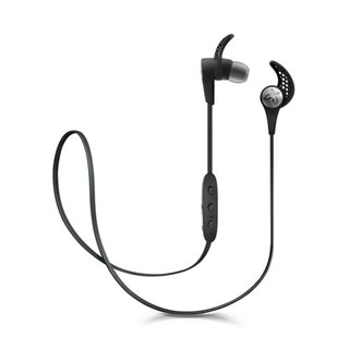 银联专享 : JayBird X3 无线蓝牙 耳塞式 运动耳机