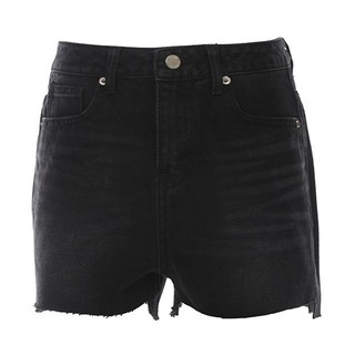 移动专享 :  H:CONNECT10180595 女士短裤