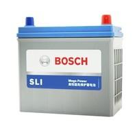 BOSCH 博世 55B24L SLI 汽车蓄电池