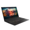 ThinkPad 思考本 X1 Carbon 2018 笔记本电脑