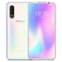MEIZU 魅族 16s Pro 智能手机(8GB+256GB、全网通、梦幻独角兽)
