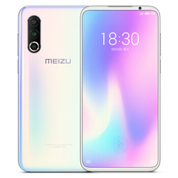 MEIZU 魅族 16s Pro 智能手机 8GB+128GB 梦幻独角兽