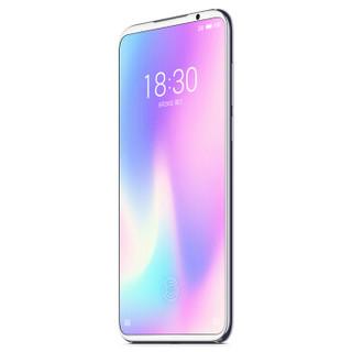 MEIZU 魅族 16s Pro 智能手机(8GB+128GB、全网通、梦幻独角兽)