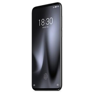 MEIZU 魅族 16s Pro 智能手机(8GB+256GB、全网通、黑之谧镜)