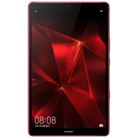 HUAWEI 华为 M6 高能版 8.4英寸平板电脑 6GB+128GB WiFi 幻影红