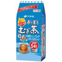 ITOEN 伊藤园 香薰烘焙大麦茶  495g(内含54小袋)