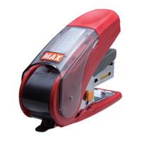 京东PLUS会员 : MAX 美克司 HD-10NL 订书器