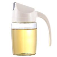 其他品牌 玻璃油壶 300ml (300ml)