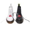 KEDDO CN780178 女款马丁靴