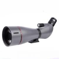 BOSMA 博冠 望远镜鸿鹄观鸟镜高清高倍APO设计ED镜片相机拍照单筒望远镜鸿鹄25-75x95  203506