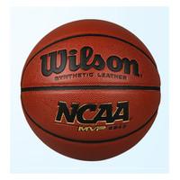 wilson 威尔胜 WB185C 七号篮球 (标准颜色)