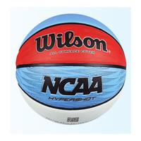wilson 威尔胜 WB185C 七号篮球 (蓝白红)