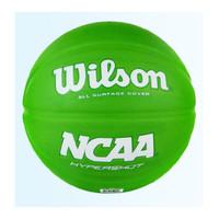 wilson 威尔胜 WB185C 七号篮球 (苹果绿)