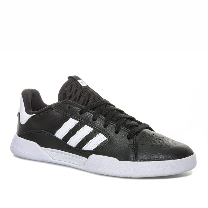 adidas Originals Mens VRX Cup Low Trainers 男士跑鞋