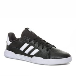adidas Originals Mens VRX Cup Low Trainers 男士跑鞋 *2件