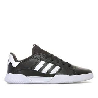 银联专享 : adidas Originals Mens VRX Cup Low Trainers 男士跑鞋 *2件