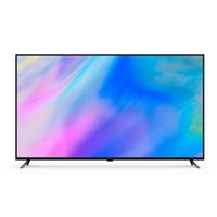 Redmi 红米 R70A 70英寸 4K超高清智能平板电视