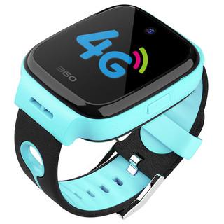 360儿童 7X 智能电话手表