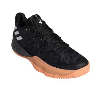 Adidas/阿迪达斯 Crazy Light Boost 篮球鞋 CG7101